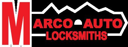 Marco Auto Locksmiths Sydney